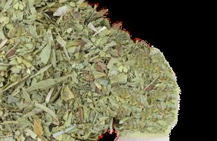 les-feuilles-de-sene-pour-maigrir_InPixio_InPixio